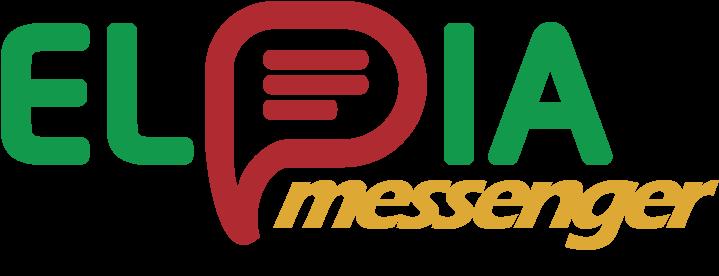 Elpia Messenger